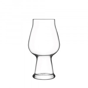 Szklanka do piwa Stout 600 ml