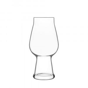 Szklanka do piwa IPA 540 ml