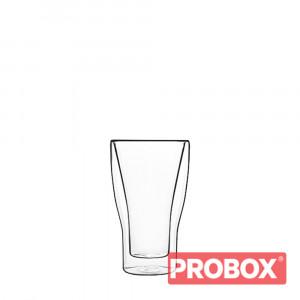 Szklanka do latte 340 ml