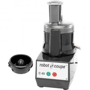 Urządzenie do przecierów C40 Robot Coupe