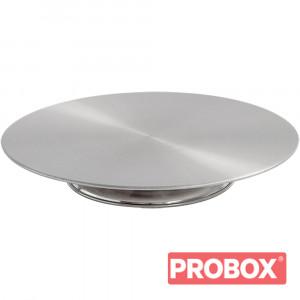Patera do tortu na podstawie d 330 mm