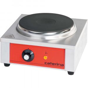 Kuchenka elektryczna 2 kW