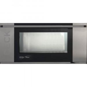 Piec statyczny 1 600x400 - Deck Top