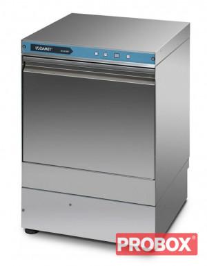 Zmywarka do naczyń z wyświetlaczem cyfrowym temperatury ZK.08.5E  Lozamet - 400 V