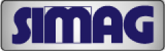 /thumbs/autox75/2016-09::1475071370-simag.png