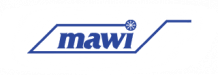 /thumbs/autox75/2016-09::1475071471-mawi.png
