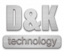 /thumbs/autox75/2016-10::1477651230-dk-technology.png