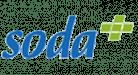 /thumbs/autox75/2017-07::1499862368-logo-soda-pluss.png