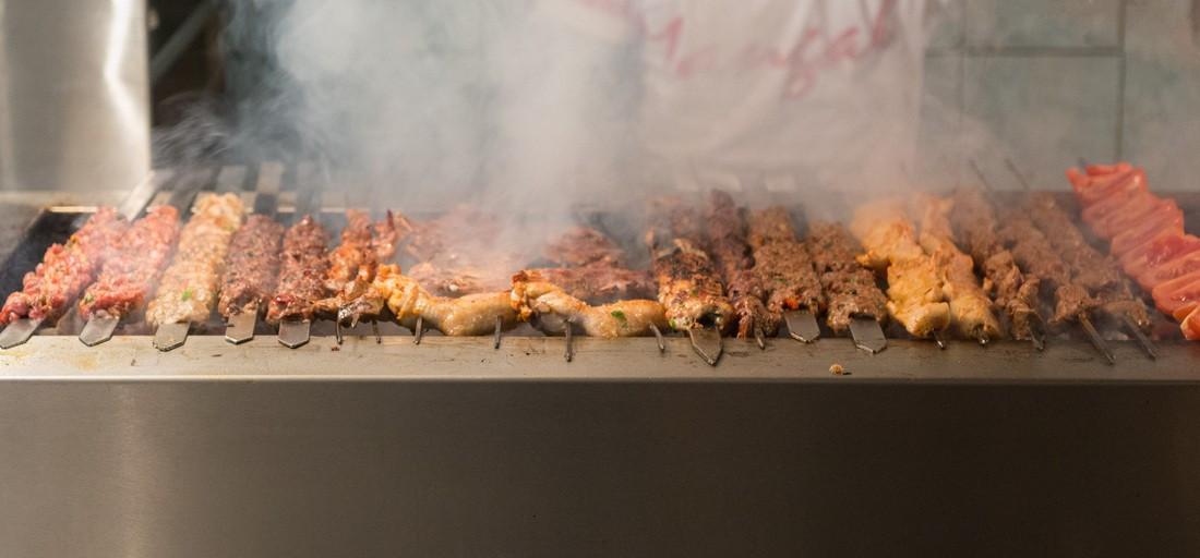 wyposazenie gastronomii kuchni warszawa meble na wymiar nierdzewne na zamowienie