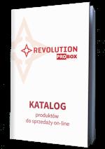 Revolution 2016