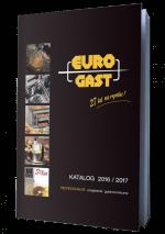 Eurogast 2017