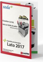 Soda Pluss Lato do - 31.08.2017