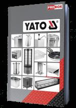 Yato Gastro 2017