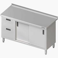 /thumbs/fit-200x200/2016-11::1480341045-stoly-przyscienne-z-blokiem-dwoch-szuflad-i-drzwiami-suwanymi.jpg