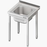/thumbs/fit-200x200/2016-11::1480408086-stoly-ze-zlewem-jednokomorowym-i-otworem-pod-rozdrabniacz.jpg