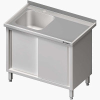 /thumbs/fit-200x200/2016-11::1480408432-stoly-ze-zlewem-jednokomorowym-z-drzwiami-suwanymi.jpg