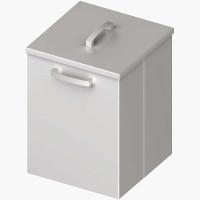 /thumbs/fit-200x200/2016-12::1480936177-pojemniki-na-odpadki.jpg