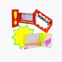 /thumbs/fit-200x200/2016-12::1482160210-oznaczenia-promocji.jpg