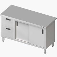 /thumbs/fit-200x200/2016-12::1482330913-stoly-centralne-z-blokiem-dwoch-szuflad-i-drzwiami-suwanymi.jpg