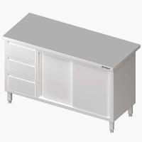 /thumbs/fit-200x200/2016-12::1482331072-stoly-centralne-z-blokiem-trzech-szuflad-i-drzwiami-suwanymi.jpg
