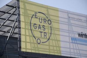 EuroGastro 2017