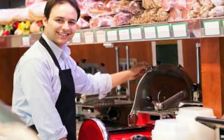 Jak otworzyć własny sklep mięsny?