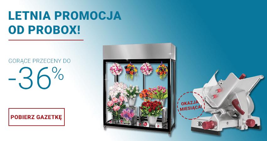 /thumbs/fit-850x450/2017-08::1501656015-gazetka-probox-sierpien-baner.png